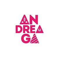Andreaga
