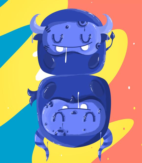 zodiaco3