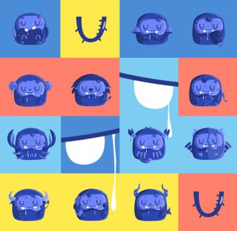 zodiaco4