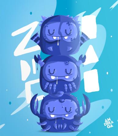 zodiaco_be1