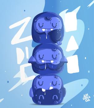 zodiaco_be2