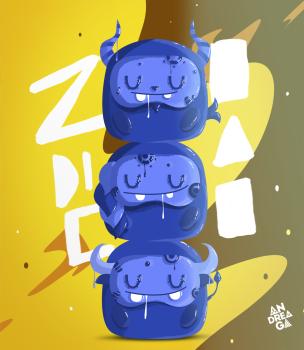 zodiaco_be3
