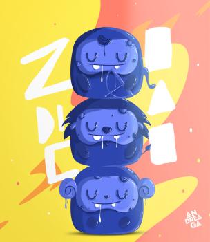 zodiaco_be4
