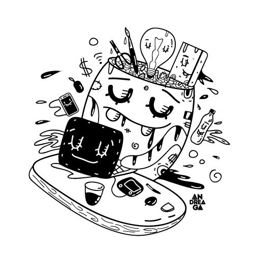 freelance-mostrito_web