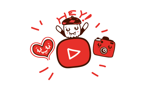 youtube blog-08