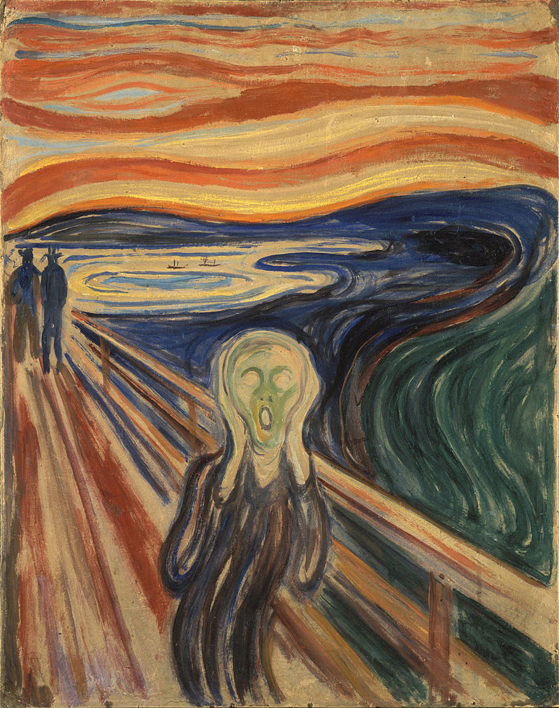 Edvard_Munch_-_The_Scream_-_Google_Art_Project