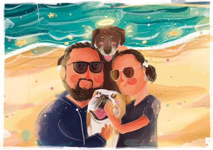 playa-perritos-kat_