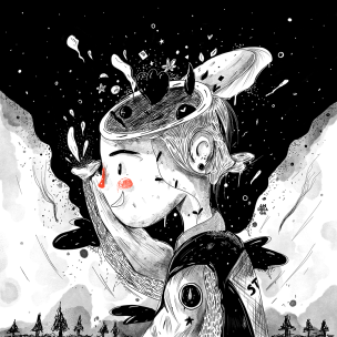 ilustracion-1
