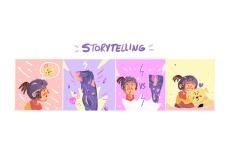 story resumen_porta